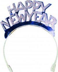 Στέμματα Happy New Year