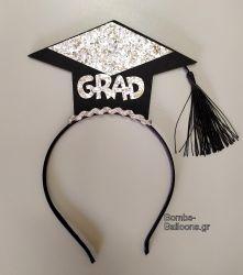 Στέκα αποφοίτησης