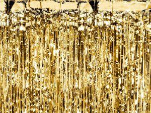 Χρυσή Κουρτίνα