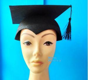 Καπέλο Αποφοίτησης