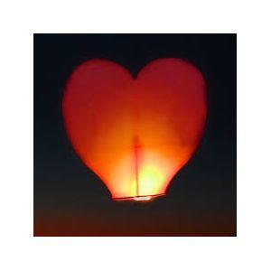 φαναράκι-καρδιά