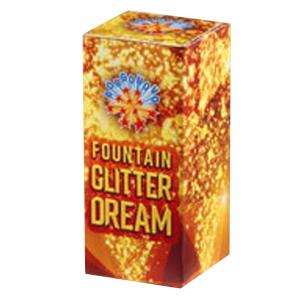 Glitter Dream