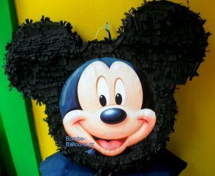 """Πινιάτα """"Mickey"""""""